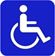 Handicapped Accessibility